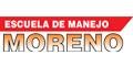 Escuelas De Manejo De Automóviles, Camiones Y Trailers-ESCUELA-DE-MANEJO-MORENO-en-Sonora-encuentralos-en-Sección-Amarilla-BRP