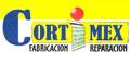 Cortinas De Acero-CORTIMEX-FABRICACION-REPARACION-en-Veracruz-encuentralos-en-Sección-Amarilla-BRP