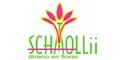 Florerías--SCHMOLLII-DISENO-EN-FLORES-en-Queretaro-encuentralos-en-Sección-Amarilla-PLA