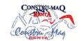 Maquinaria En General-Alquiler De-CONSTRU-TEC-en-Chihuahua-encuentralos-en-Sección-Amarilla-BRP
