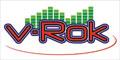 Equipos De Sonido-Alquiler De-ROCKOLAS-VROK-en-Michoacan-encuentralos-en-Sección-Amarilla-PLA