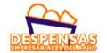Abarrotes-Almacenes Y Tiendas De-DESPENSAS-EMPRESARIALES-DEL-BAJIO-en-Guanajuato-encuentralos-en-Sección-Amarilla-BRP