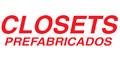 Puertas De Madera-CLOSETS-PREFABRICADOS-en-Distrito Federal-encuentralos-en-Sección-Amarilla-PLA