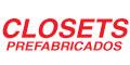 Closets-Fábricas-CLOSETS-PREFABRICADOS-en-Distrito Federal-encuentralos-en-Sección-Amarilla-SPN