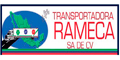 Camiones Foráneos Para Carga-TRANSPORTADORA-RAMECA-SA-DE-CV-en-Mexico-encuentralos-en-Sección-Amarilla-PLA