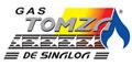 Gas Combustible-GAS-TOMZA-DE-SINALOA-en-Sinaloa-encuentralos-en-Sección-Amarilla-PLA