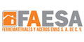 Materiales Ligeros Para Construcción-FERREMATERIALES-Y-ACEROS-ENNS-en-Chihuahua-encuentralos-en-Sección-Amarilla-BRP
