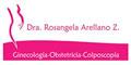 Médicos Ginecólogos Y Obstetras-DRA-ROSANGELA-ARELLANO-ZAVALA-GINECOLOGIA-OBSTETRICIA-Y-COLPOSCOPIA-en-Sonora-encuentralos-en-Sección-Amarilla-SPN