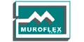 Mamparas-MUROFLEX-SA-DE-CV-en-Jalisco-encuentralos-en-Sección-Amarilla-PLA