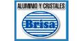 Aluminio-ALUMINIO-Y-CRISTALES-BRISA-en-Sinaloa-encuentralos-en-Sección-Amarilla-PLA