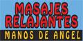 Masajes Terapéuticos-MASAJES-RELAJANTES-MANOS-DE-ANGEL-en-Queretaro-encuentralos-en-Sección-Amarilla-BRP