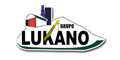 Grúas Industriales-GRUPO-LUKANO-en-Queretaro-encuentralos-en-Sección-Amarilla-SPN