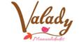 Manualidades-Artículos Para-VALADY-MAUALIDADES-en-San Luis Potosi-encuentralos-en-Sección-Amarilla-BRP