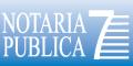 Notarios-NOTARIA-PUBLICA-NO-7-en-Veracruz-encuentralos-en-Sección-Amarilla-SPN