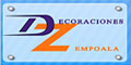 Albañilería-Trabajos De-DECORACIONES-ZEMPOALA-en-Distrito Federal-encuentralos-en-Sección-Amarilla-BRP