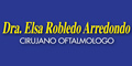 Médicos Oculistas Y Oftalmólogos-DRA-ELSA-ROBLEDO-ARREDONDO-en-Chihuahua-encuentralos-en-Sección-Amarilla-PLA