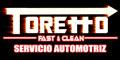 Talleres Mecánicos--MULTISERVICIOS-AUTOMOTRICES-TORETTO-en-Veracruz-encuentralos-en-Sección-Amarilla-PLA