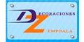 Tapicerías En General-DECORACIONES-ZEMPOALA-en--encuentralos-en-Sección-Amarilla-PLA