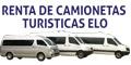 Autobuses Foráneos Para Pasajeros-RENTA-DE-CAMIONETAS-TURISTICAS-ELO-en-Morelos-encuentralos-en-Sección-Amarilla-PLA