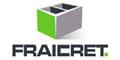 Materiales Para Construcción-FRAICRET-en-Aguascalientes-encuentralos-en-Sección-Amarilla-BRP