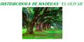 Madera-Aserraderos Y Madererías-DISTRIBUIDORA-DE-MADERAS-EL-OLIVAR-en-Mexico-encuentralos-en-Sección-Amarilla-BRP