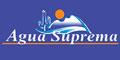 Aguas Purificadas-HIELO-Y-AGUA-SUPREMA-en-Baja California-encuentralos-en-Sección-Amarilla-BRP