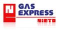 Gas Combustible-GAS-EXPRESS-NIETO-en-Guanajuato-encuentralos-en-Sección-Amarilla-BRP
