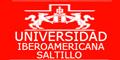 Escuelas, Institutos Y Universidades-UNIVERSIDAD-IBEROAMERICANA-SALTILLO-en-Coahuila-encuentralos-en-Sección-Amarilla-BRP