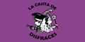 Disfraces En General-Alquiler Y Venta-LA-CASITA-DE-DISFRACES-en-Distrito Federal-encuentralos-en-Sección-Amarilla-SPN