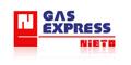 Gas Combustible-GAS-EXPRESS-NIETO-en-San Luis Potosi-encuentralos-en-Sección-Amarilla-BRP