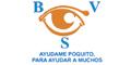 Médicos Oculistas Y Oftalmólogos-BUENA-VISTA-SINALOA-en-Sinaloa-encuentralos-en-Sección-Amarilla-BRP