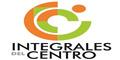 Cocinas Integrales-INTEGRALES-DEL-CENTRO-en-Queretaro-encuentralos-en-Sección-Amarilla-BRP