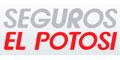 Seguros En General-SEGUROS-EL-POTOSI-en-Guanajuato-encuentralos-en-Sección-Amarilla-PLA