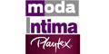 Corsetería Y Lencería-MODA-INTIMA-PLAYTEX-en-Guanajuato-encuentralos-en-Sección-Amarilla-PLA
