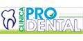 Dentistas--CLINICA-PRO-DENTAL-en-Veracruz-encuentralos-en-Sección-Amarilla-BRP