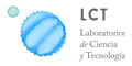 Laboratorios De Diagnóstico Clínico-LABORATORIOS-LCT-en-Nuevo Leon-encuentralos-en-Sección-Amarilla-DIA