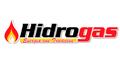 Gas Combustible-HIDROGAS-en-Sonora-encuentralos-en-Sección-Amarilla-SPN