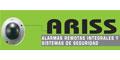 Alarmas-Sistemas De-ARISS-ALARMAS-REMOTAS-INTEGRALES-Y-SISTEMAS-DE-SEGURIDAD-en--encuentralos-en-Sección-Amarilla-BRP