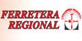 Ferreterías-FERRETERA-REGIONAL-en-Chihuahua-encuentralos-en-Sección-Amarilla-BRP