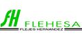 Flejes-Fábricas-FLEJES-HERNANDEZ-en-San Luis Potosi-encuentralos-en-Sección-Amarilla-PLA