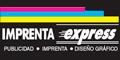 Imprentas Y Encuadernaciones-IMPRENTA-EXPRESS-en-Jalisco-encuentralos-en-Sección-Amarilla-PLA