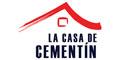 Materiales Para Construcción-LA-CASA-DE-CEMENTIN-en-Puebla-encuentralos-en-Sección-Amarilla-SPN