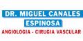 Médicos Angiólogos-DR-MIGUEL-CANALES-ESPINOSA-en-Veracruz-encuentralos-en-Sección-Amarilla-DIA