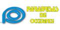 Cristales Para Automóviles, Autobuses Y Camiones-PARABRISAS-DE-OCCIDENTE-en-Jalisco-encuentralos-en-Sección-Amarilla-PLA