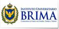 Escuelas, Institutos Y Universidades-INSTITUTO-UNIVERSITARIO-BRIMA-en-Mexico-encuentralos-en-Sección-Amarilla-BRP