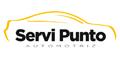 Llantas, Camaras Para Automóviles Y Camiones-SERVI-PUNTO-en-Jalisco-encuentralos-en-Sección-Amarilla-PLA