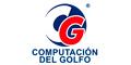 Escuelas E Institutos De Computación-CG-COMPUTACION-DEL-GOLFO-en-Campeche-encuentralos-en-Sección-Amarilla-BRP