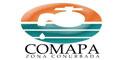 Agua Y Drenaje-COMAPA-en-Tamaulipas-encuentralos-en-Sección-Amarilla-PLA
