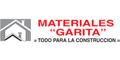 Materiales Para Construcción-MATERIALES-GARITA-en-San Luis Potosi-encuentralos-en-Sección-Amarilla-BRP