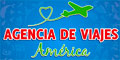 Agencias De Viajes-AGENCIA-DE-VIAJES-AMERICA-en-Queretaro-encuentralos-en-Sección-Amarilla-BRP